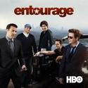 Entourage, Season 7 cast, spoilers, episodes, reviews