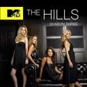 The Hills, Season 3 cast, spoilers, episodes, reviews
