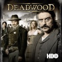 Deadwood, Season 2 tv series