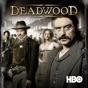Deadwood, Season 2