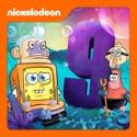 SpongeBob SquarePants, Vol. 9 cast, spoilers, episodes, reviews