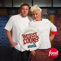 Worst Cooks in America, Season 6 cast, spoilers, episodes, reviews