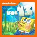 SpongeBob SquarePants, Vol. 13 cast, spoilers, episodes, reviews