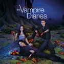 The Vampire Diaries, Season 3 cast, spoilers, episodes and reviews