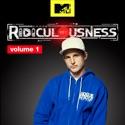 Ridiculousness, Vol. 1 tv series