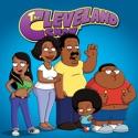 The Cleveland Show, Season 3 tv series