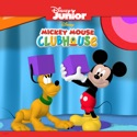 Mickey Mouse Clubhouse, Vol. 7 cast, spoilers, episodes, reviews