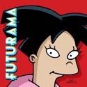 Futurama, Season 4 cast, spoilers, episodes, reviews