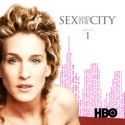 Sex and the City, Season 1 release date, synopsis, reviews
