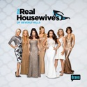 The Real Housewives of Beverly Hills, Season 5 tv series