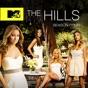 The Hills, Season 4