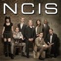 NCIS, Season 10 watch, hd download