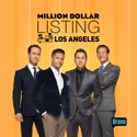 Million Dollar Listing, Season 8: Los Angeles watch, hd download
