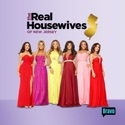 The Real Housewives of New Jersey, Season 6 watch, hd download