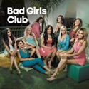 Bad Girls Club, Season 13 tv series