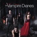 The Vampire Diaries, Season 5 cast, spoilers, episodes, reviews