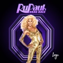 RuPaul's Drag Race, Season 4 (Uncensored) cast, spoilers, episodes, reviews