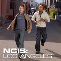 NCIS: Los Angeles, Season 3 watch, hd download