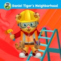 Daniel Tiger's Neighborhood, I Can Do It! cast, spoilers, episodes, reviews