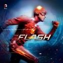 The Flash, Season 1 watch, hd download