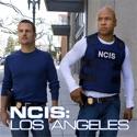 NCIS: Los Angeles, Season 2 watch, hd download