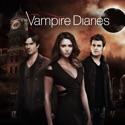 The Vampire Diaries, Season 6 cast, spoilers, episodes, reviews