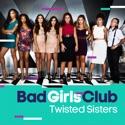 Bad Girls Club, Season 15 cast, spoilers, episodes, reviews