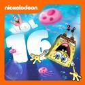 SpongeBob SquarePants, Vol. 16 cast, spoilers, episodes, reviews