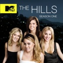 The Hills, Season 1 tv series