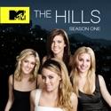 The Hills, Season 1 cast, spoilers, episodes, reviews