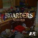 Hoarders, Season 8 watch, hd download