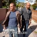 NCIS: Los Angeles, Season 1 cast, spoilers, episodes, reviews