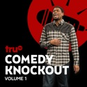 Comedy Knockout, Vol. 1 release date, synopsis, reviews