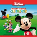 Mickey Mouse Clubhouse, Vol. 1 cast, spoilers, episodes and reviews