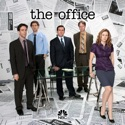 The Office, Season 5 cast, spoilers, episodes, reviews