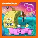 SpongeBob SquarePants, Vol. 11 cast, spoilers, episodes, reviews