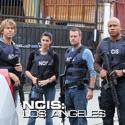 NCIS: Los Angeles, Season 6 cast, spoilers, episodes, reviews