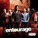 Entourage, Season 1 cast, spoilers, episodes, reviews