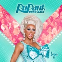 RuPaul's Drag Race, Season 8 (Uncensored) cast, spoilers, episodes, reviews