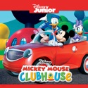 Mickey Mouse Clubhouse, Vol. 8 cast, spoilers, episodes, reviews