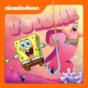 SpongeBob SquarePants, Vol. 2 cast, spoilers, episodes, reviews