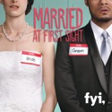 Married At First Sight, Season 2 watch, hd download