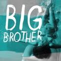 Big Brother, Season 15 watch, hd download