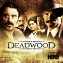 Deadwood, Season 1 tv series