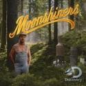 Moonshiners, Season 5 watch, hd download