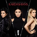 Keeping Up With the Kardashians, Season 11 cast, spoilers, episodes, reviews