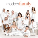 Modern Family, Season 2 cast, spoilers, episodes, reviews