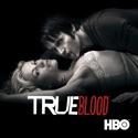 True Blood, Season 2 cast, spoilers, episodes, reviews