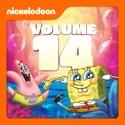 SpongeBob SquarePants, Vol. 14 cast, spoilers, episodes, reviews