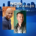 NCIS: Los Angeles, Season 5 watch, hd download